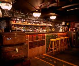 speakeasy bar image gallery speakeasy bar