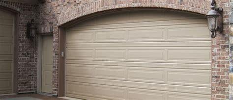 Garage Door Repair Saugus Saugus Ma 01906 Angies List Saugus Overhead Door