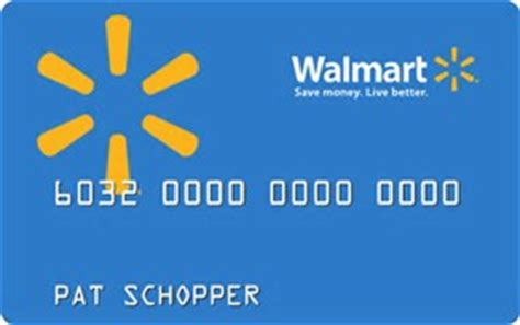 Walmart Gift Card Today Lucky User Info - walmart retail credit card apply online