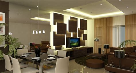 double storey house interior design double storey house interior design pictures rbservis com