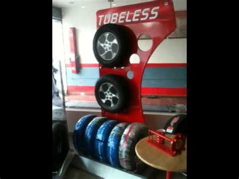 kumar tyres tyre shop noida / tyre shop in noida youtube