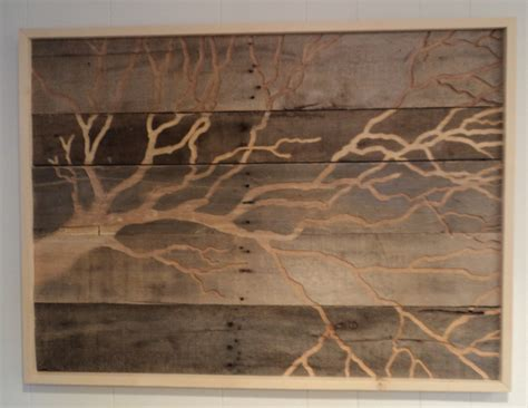 rustic wall decor rustic indoor outdoor recycled wood wall
