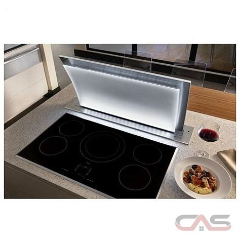 installing induction cooktop jenn air jic4536xb cooktop canada best price reviews