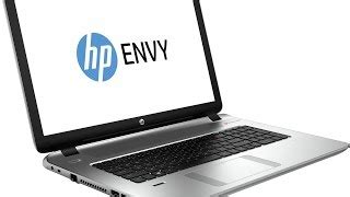 hp envy 15t k000 disassembly and ssd upgrade pakfiles.com