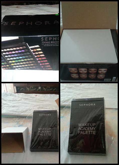 Harga Make Up Merk Sephora information about make up sephora make up academy