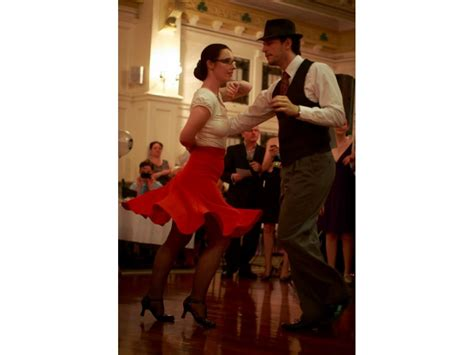 swing dance brisbane empire swing dance lessons dance studios 9 church st
