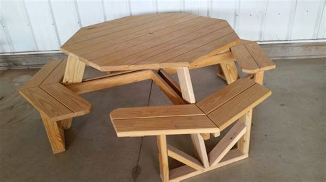 octagon bench octagon bench 28 images quality outdoor patio octagon