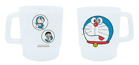 Doraemon 45th Anniversary Cards Ensky Japan amiami character hobby shop doraemon original work
