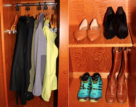 Alaska Cruise Wardrobe by How To Pack For An Alaskan Cruise J S Everyday Fashion