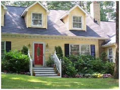 Cape Cod Windows Inspiration I Cape Cod Homes Great Remodeling Design Ideas Dengarden