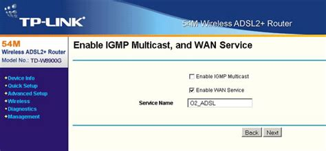 velocit 224 adsl 3 siti tp link td w8900gb adsl2 modem router a wifi v jednom