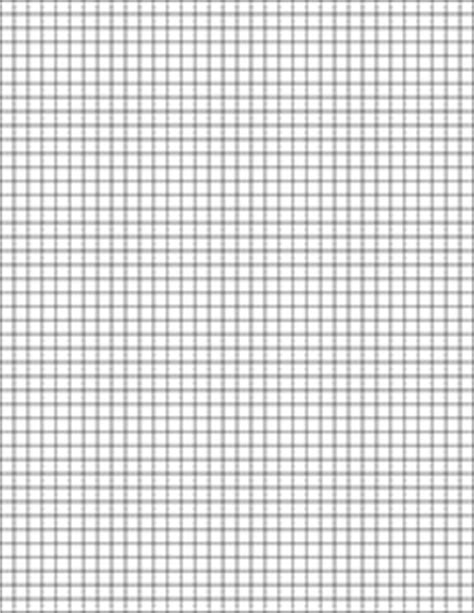 Printable Graph Paper No Margin | print free graph paper tim s printables