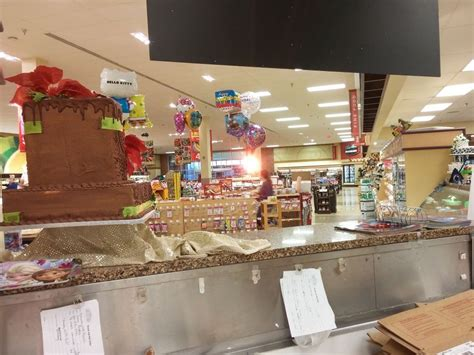 Weis Markets Corporate Office from the bakery weis markets office photo glassdoor