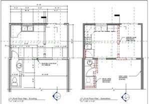 demolition plan template revit in plain revit design adventures phasing