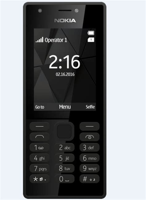 nokia mobile review nokia 216 at best price with great offers only on