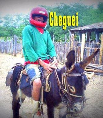 grupos imagens de cheguei orkutudocom imagens para grupos no whatsapp