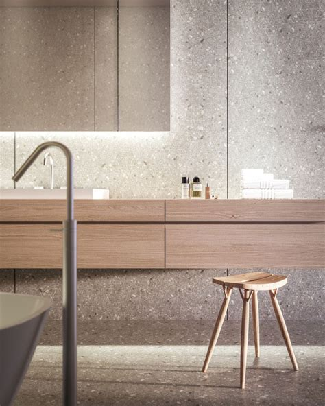 modern hotel bathrooms best 25 concrete bathroom ideas on concrete