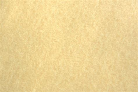 cream and brown pattern wallpaper cream colored wallpapers wallpaper cave