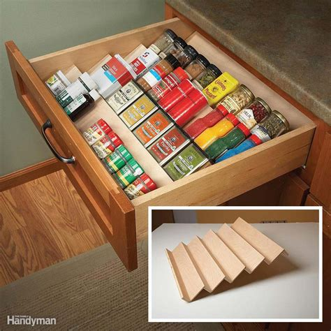 make all from wood 19 surprisingly easy woodworking projects for beginners