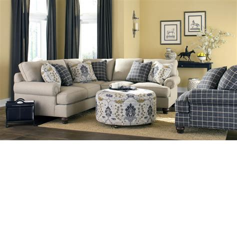 c9sect fenton home furnishings