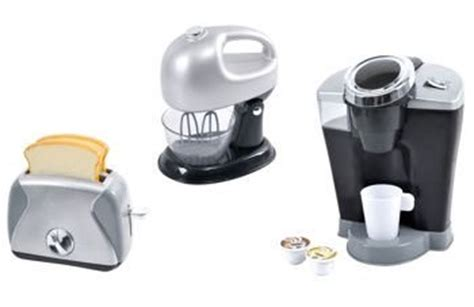 kitchen appliances set top 10 play kitchen accessories bonus item cool kiddy