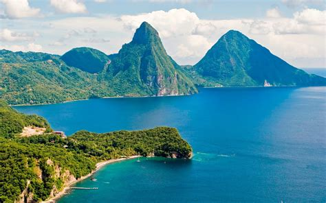 mustique island st vincent and the grenadines mustique island canouan