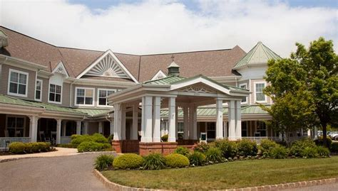 renaissance gardens tinton falls nj toms river nj assisted living facilities from