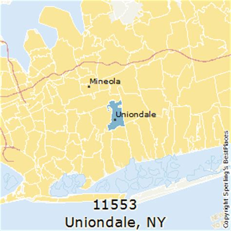 best places to live in uniondale (zip 11553), new york