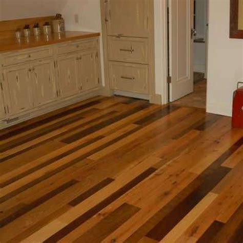recycled wood flooring design benefit the recycled wood floors home constructions
