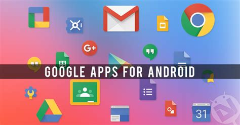 Google Apps Gapps Download Latest Gapps For Android | google apps gapps download latest gapps for android