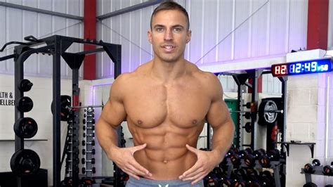 common mistakes abs episode 6