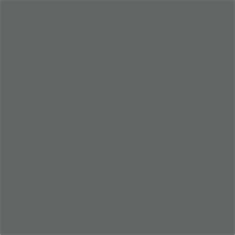 roycroft pewter sw 2848 historic color paint color sherwin williams