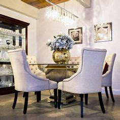 z gallerie borghese dining table designers z gallerie on contemporary
