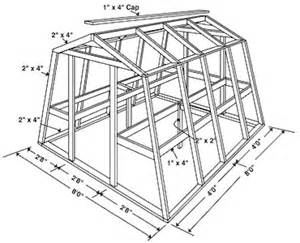 Green Home Plans Free by Pdf Diy Greenhouse Wood Download Mailbox Post Wood Plans