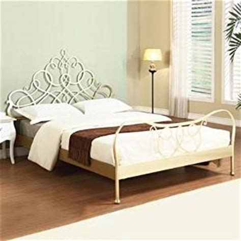 amazon king size beds amazon com headboard size king