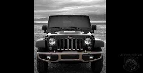 Superbowl Jeep Commercial The Great Debate Did Fca S Jeep The Superbowl Car