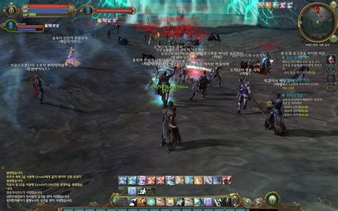 Sennheiser Giveaway Smite - mass pvp in the abyss mmorpg com aion galleries