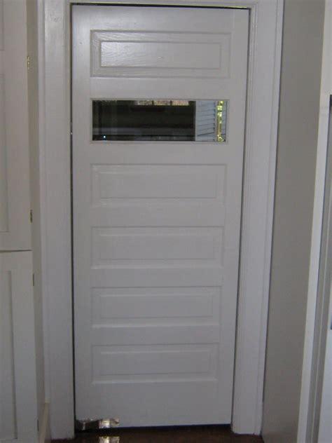 swing door lightweight restaurant swinging doors on sale pro