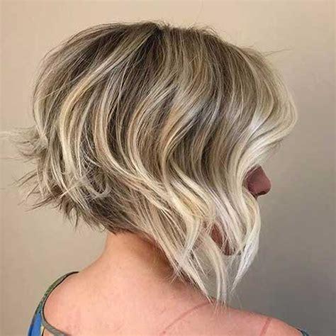 20 graduated bob haircuts bob hairstyles 2015 short 20 graduated bob hairstyles bob hairstyles 2017 short