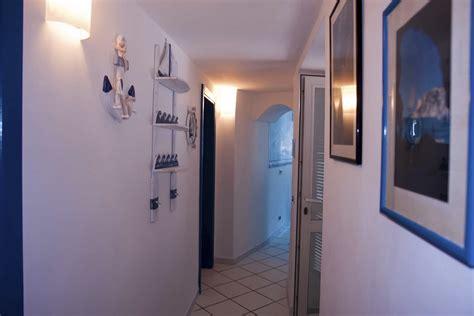 appartamento affitto ponza appartamenti in ponza pizzicato 53