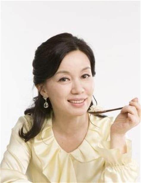im ye jin | wiki drama | fandom powered by wikia