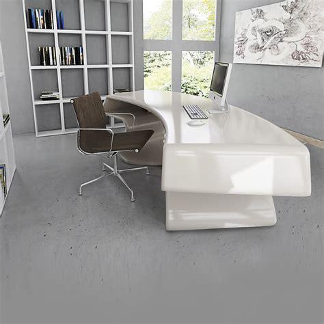 scrivanie moderne design hora zad zone of absolute design hora scrivania