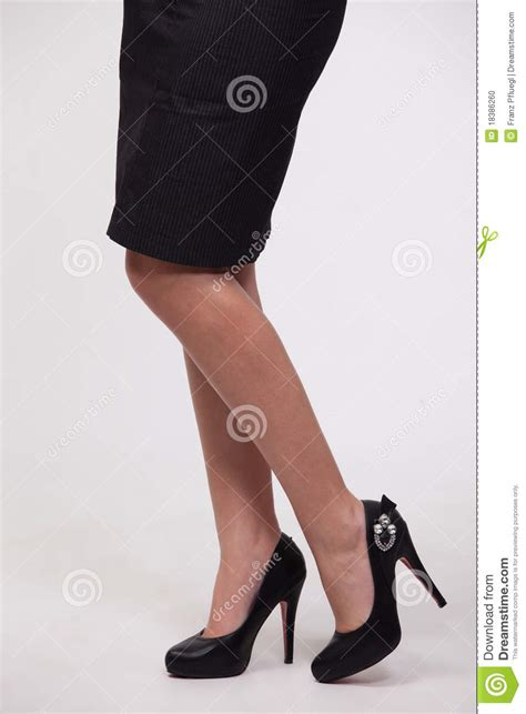 wearing high heels wearing high heels stock photo image of elegance