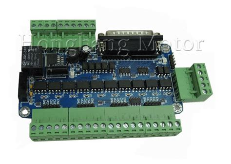 Limited Edition Micro Stepper Motor 10mm 2phase aliexpress comprar 5 axis cnc breakout board