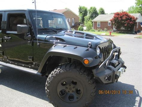 Jeep Jk Performance Jeep Wrangler Aftermarket Search Jeeps