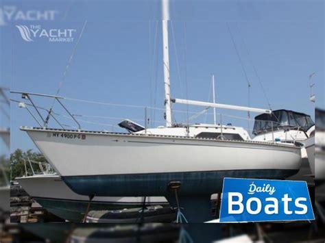 mk v boat c c 27 sloop mk v for sale daily boats buy review