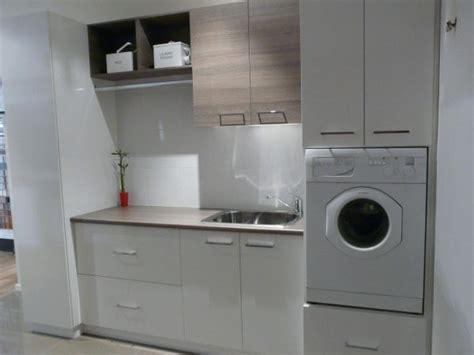 laundry design canberra act bathroom designs canberra s own bathroom and ensuite