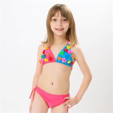 kids swimwear girls aliexpress aliexpress com buy hiheart 2015 new kids summer swimwear