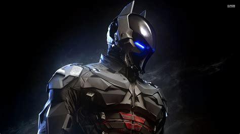 batman arkham knight villain ultra hd wallpapers free 22 batman wallpapers hd the nology