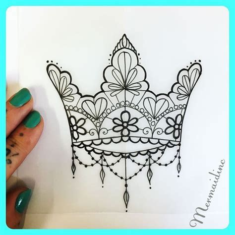 tattoo inspiration queen 354 best images about tattoo inspiration on pinterest